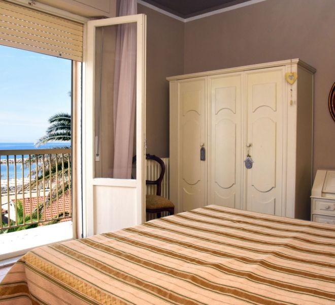 Photogallery Follonica Hotel sul mare
